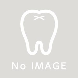 ー歯周病ー