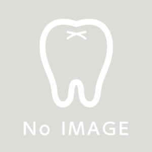 虫歯とニキビ⁉